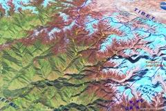 kang-southeast_route_peaks