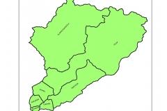 TAMORKHOLA