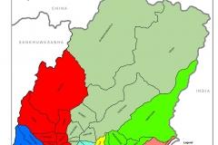 final llrc map